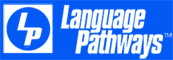 Language Pathways